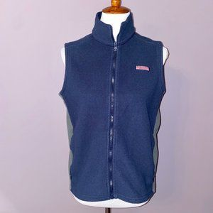 Vineyard Vines | Harbor vest